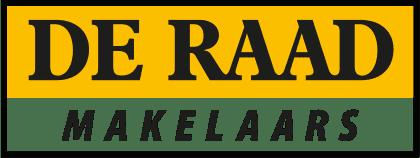 Logo De Raad Vastgoed